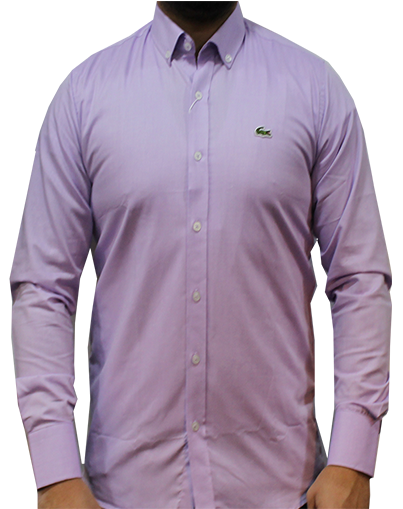 Men Shirt Image